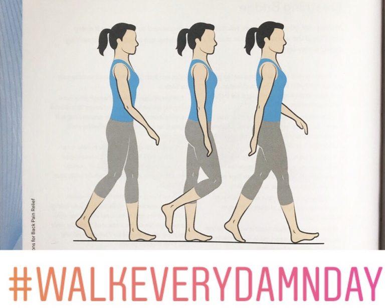 walk-every-damn-day