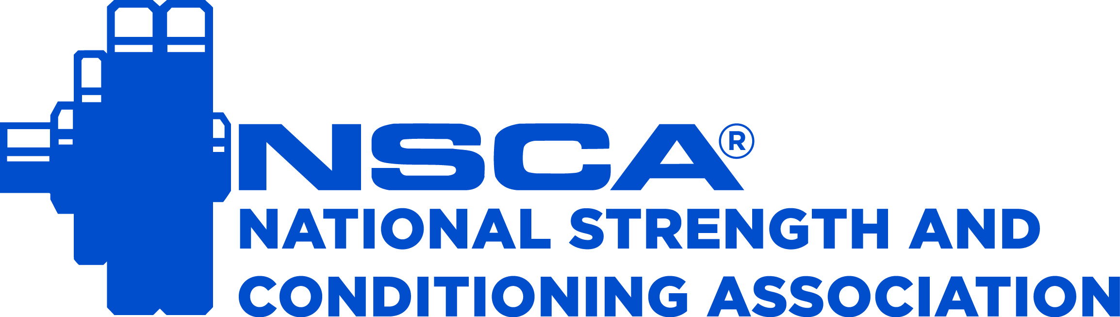 2019 NSCA Annual Tactical Training Conference - Mobility Maker
